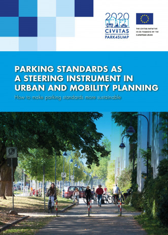 Cover_Parking_Standards
