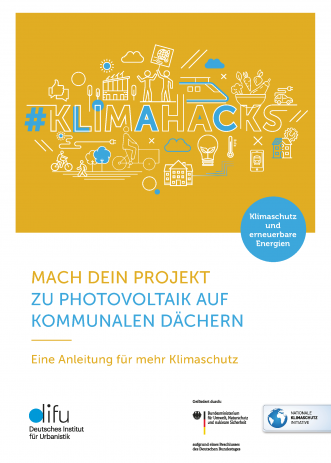 #Klimahacks No. 6 – Cover