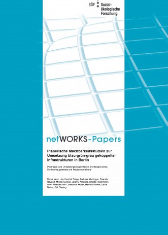 Cover_netWORKS-Paper 38