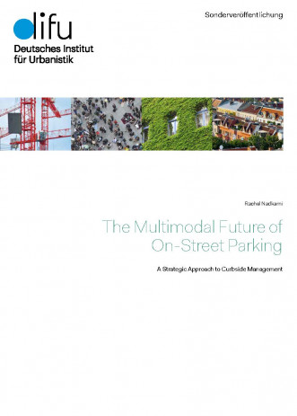 Cover_Multimodal_Future_On-Street_Parking