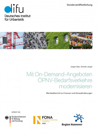 Cover_On-Demand-Bedarfsverkehre